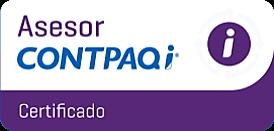 asesor contpaqi certificado.PNG