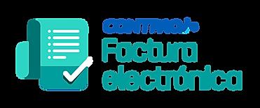 CONTPAQ Factura electronica