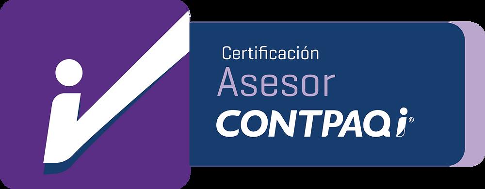 soporte y cursos contpaqi