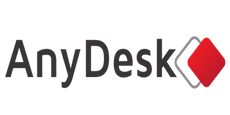 anydesk-logos.png