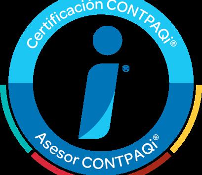 Novedades CONTPAQi Comercial versión 4.5.1