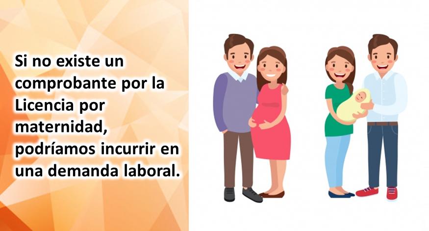 reforma laboral 2019