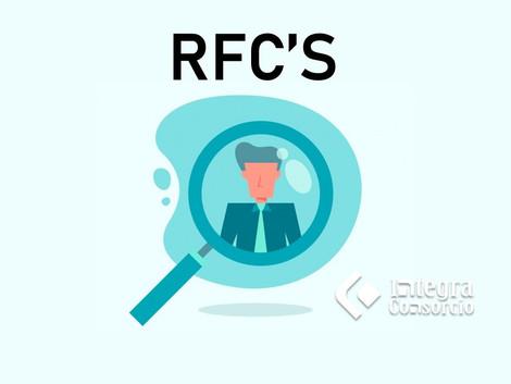 Antes del timbrado realiza la conciliación del RFC de tus empleados