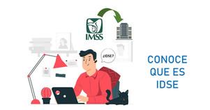 ¿Que es IDSE y su funcionalidad?