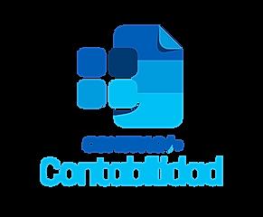 CONTPAQ contabilidad