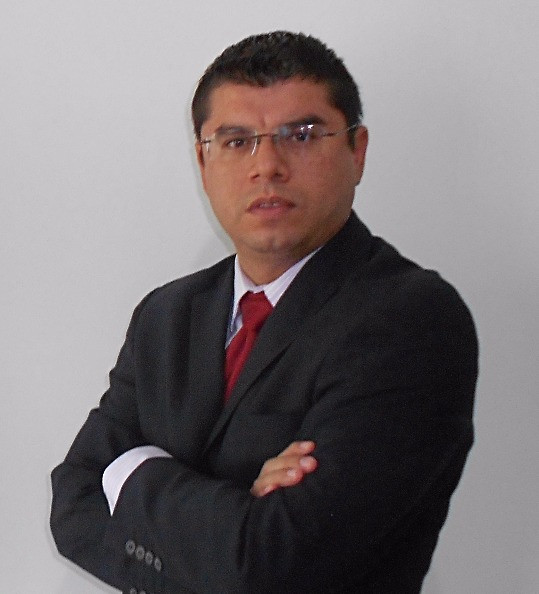 jonathan magaña distribuidor contpaqi