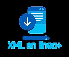 programa para descargar  XML