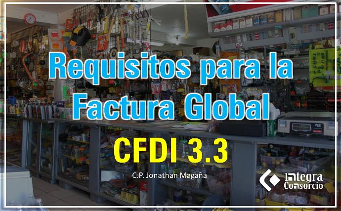 cfdi 3.3 contpaqi, distribuidor master