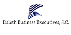 daleth business executives
