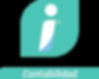 CONTPAQi Contabilidad contapaq