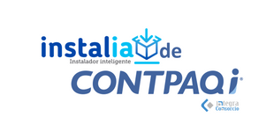 Disponible versión 1.4.1 InstalIA