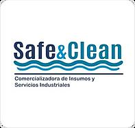 safe clean.png