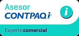 asesor contpaqi experto comercial.PNG