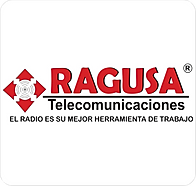 ragusa.png