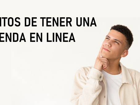 10 mitos desmentidos sobre ecommerce y tiendas on-line
