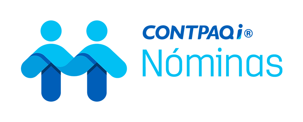 NOMIPAQ CONTPAQI NOMINAS