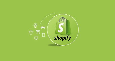 tiendashopify.png