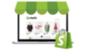 shopify tienda en linea