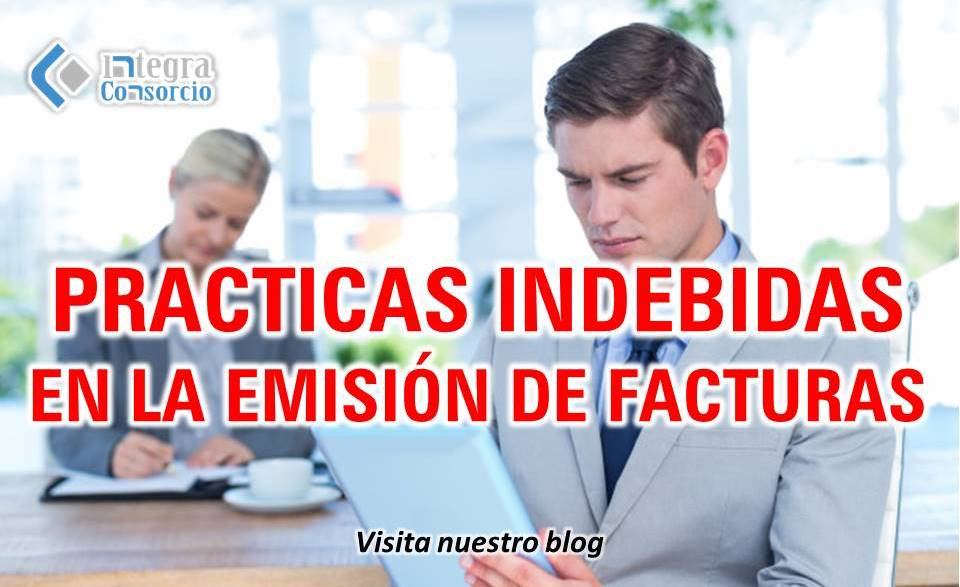factura electronica 3.3 o CFDI