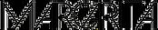Margarita-Logo-EPS-02.png