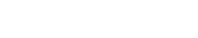 Margarita-Logo-EPS-белый.png