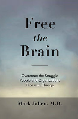 free-the-brain_jacket_nomarks copy.jpg