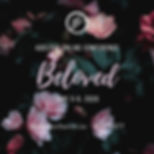 BELOVED.jpg