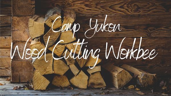wood cutting 2020.png