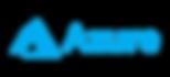 Azure - LoadGen