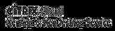 xenapp-and-xendesktop-service-logo.png