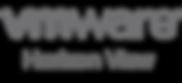 VMware - LoadGen