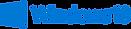 2000px-Windows_10_Logo.svg.png