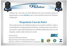 certificado-ÉRICA-(2).jpg