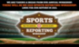 CMI_Sports20MainArtWorking.jpg