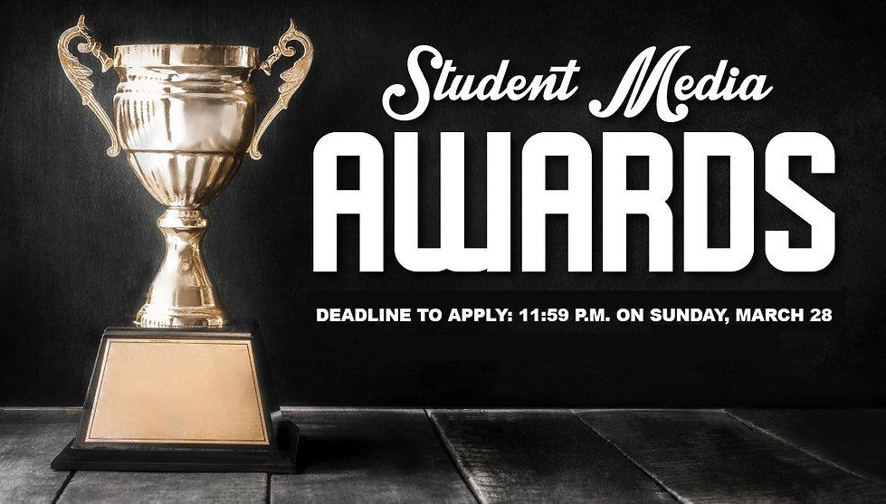 Awards21_Deadline.jpg
