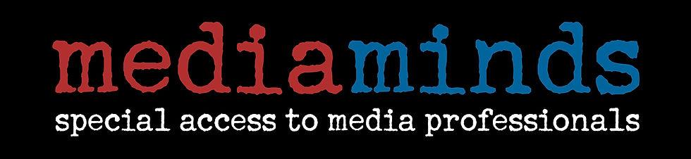 mediaminds_logo.jpg