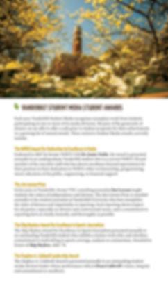Guide_VSC_9.jpg