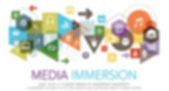 MediaImmersionWebArt19.jpg