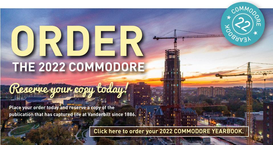 CommodoreWeb_(order)22.jpg