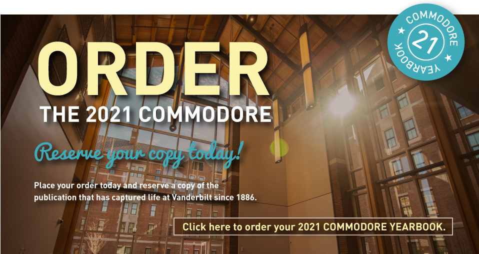 CommodoreWeb_(order)21.jpg