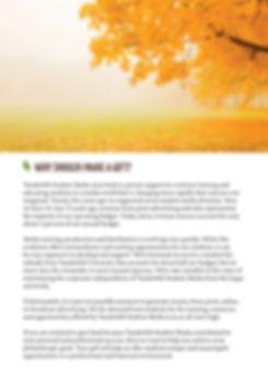 Guide_VSC_5.jpg