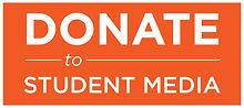 VSC_DonateButton_GOOD.jpg