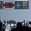 Thumbnail: Water meter of kneader