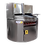 Thumbnail: Arabic rotary oven mini