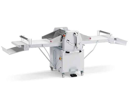 Dough Sheeter Machine ( Croissants Pastries )