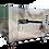 Thumbnail: Arabic rotary oven