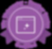 Wix Webmaster Certification