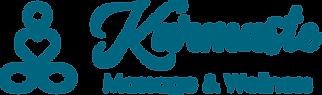 Karmaste-Logo-Blue-Transparent-Bkg.png