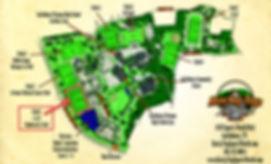 rtsw_map.jpg
