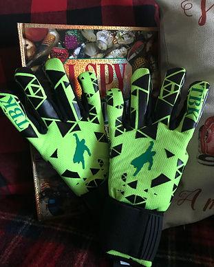 GreenGloves.jpg